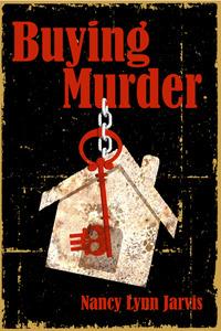 Buying Murder