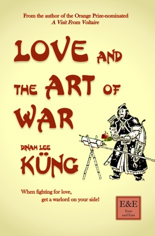 Love and the Art of War