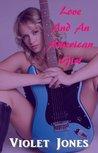 Love and an American Girl