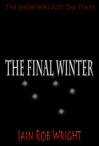 the-final-winter