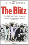 The Blitz: The British Under Attack