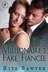 The Millionaire's Fake Fiancee