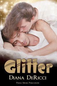 Glitter (Beach Duo, #0.5)