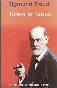 Ebook Totem Et Tabou by Sigmund Freud PDF!
