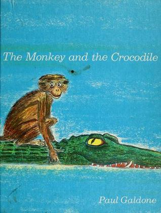 the-monkey-and-the-crocodile-a-jataka-tale-from-india