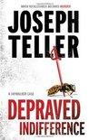 Depraved Indifference (Jaywalker, #3)