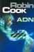 ADN (Jack Stapleton & Laurie Montgomery, #5)