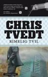 Rimelig Tvil by Chris Tvedt