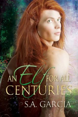 An Elf for All Centuries