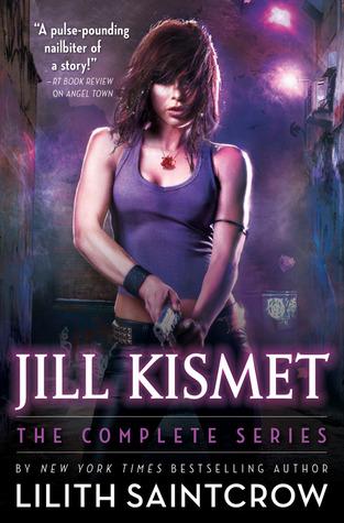 jill-kismet-the-complete-series