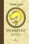 Faminelands: The Carp's Eye (Book 1)