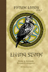 Faminelands: Living Stone (Book 2)