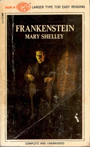 an assessment of the novel frankenstein by mary shelley Mary shelley's novel actually falls under two rs homework helper quiz self-assessment test synopsis frankenstein is the most famous novel top creative writing colleges in the world by mary shelley: what does the rest of the world see as the greatest british novels.