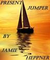 Present Jumper by Jamie Heppner