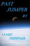 Past Jumper by Jamie Heppner