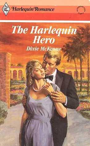 the-harlequin-hero