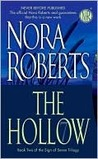 The Hollow (Sign of Seven trilogy #2)