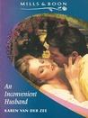 An Inconvenient Husband
