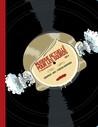 La Musique actuelle pour les sourds et malentendants by Dampremy Jack