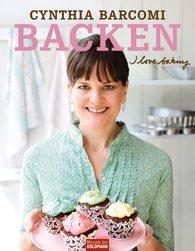 Backen - I love baking