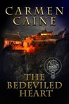 The Bedeviled Heart by Carmen Caine