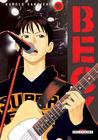 Beck, Volume 10 by Harold Sakuishi