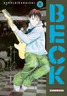 Beck, Volume 11 by Harold Sakuishi