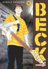 Beck, Volume 12 by Harold Sakuishi