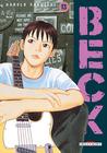 Beck, Volume 13 by Harold Sakuishi