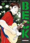 Beck, Volume 14 by Harold Sakuishi