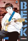Beck, Volume 15 by Harold Sakuishi