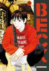 Beck, Volume 16 by Harold Sakuishi