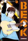 Beck, Volume 17 by Harold Sakuishi