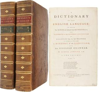 a-dictionary-of-the-english-language-in-which-the-words-are-deduced-from-their-originals-and-illustrated-in-their-different-significations-by-examples