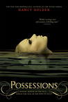 Download Possessions (Possessions, #1)