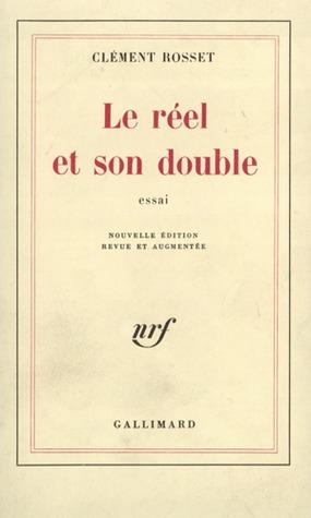 Le réel et son double (essai sur l'illusion)