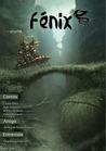 Fénix Fanzine n.º 1