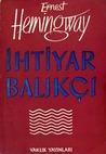 htiyar Balk