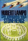 De zwanen van Stonehenge: Een leesboek over magisch-realisme en fantastische literatuur