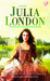 Pesona Sang Lord Misterius (Rogues of Regent Street, #3) by Julia London