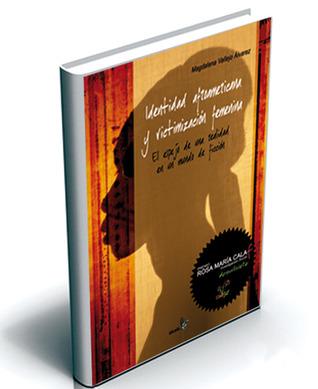 Identidad Afroamericana y Victimización Femenina: El Espejo De Una Realidad En Un Mundo De Ficción