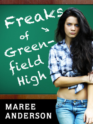 freaks-of-greenfield-high