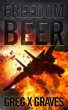 Freedom Beer