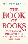 The Book of Books by Melvyn Bragg