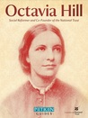 Octavia Hill: Social reformer and co-founder of the National Trust