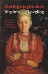 Oorlogsdagboeken by Virginie Loveling