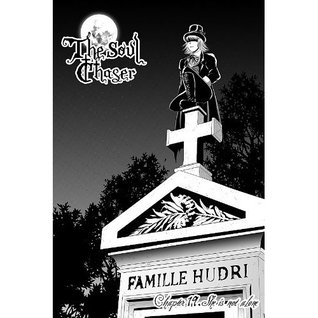 Chapter 19: The Soul Chaser