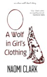 A Wolf in Girl's Clothing