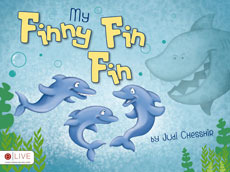 my-finny-fin-fin