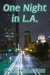 One Night in L.A.